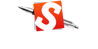 Special-Essays.com
