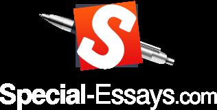 Special-Essays.com