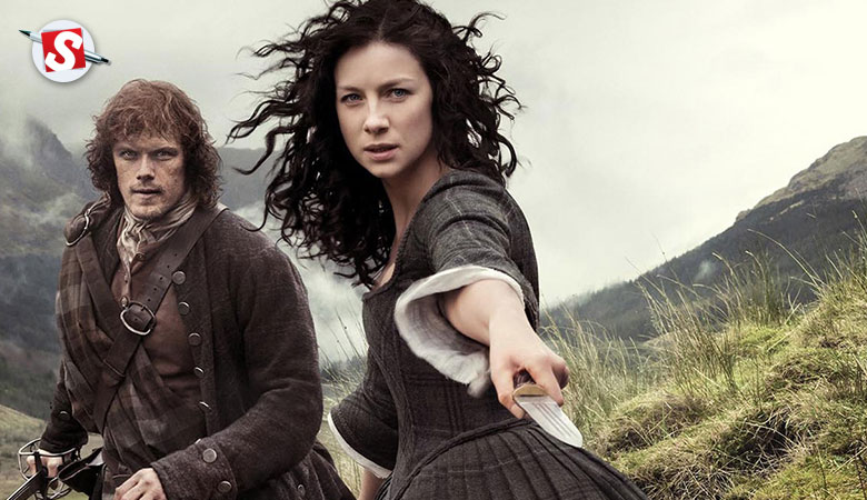 Why Outlander Is Worth Watching?